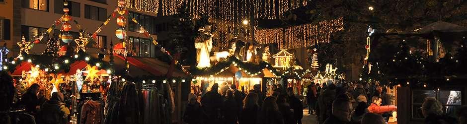 Glühweinpreise Weihnachtsmarkt.Willkommmen Wiehnachts Märt Winterthur Winterthurer Weihnachtsmarkt